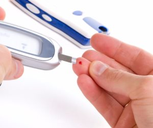 دراسة: البيض لا يضر مرضى السكر ولا يضطرون للتخلي عنه