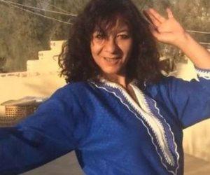 صديقة جنود الاحتلال.. منى برنس: فتيات إسرائيل أحسن من بنات مصر
