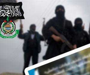 مقتل 5 إرهابيين خلال مداهمات في الشرقية