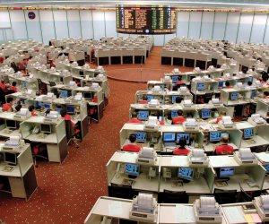 مصادر: سينوكيم الصينية تكلف بنوكا بترتيب طرح أولى لأصول نفطية بمليارى دولار