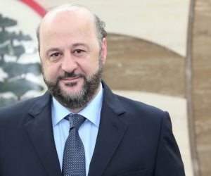 الإعلام اللبناني.. يطالب مسيحيي المشرق بنقل صورة الإسلام الحقيقية إلى العالم