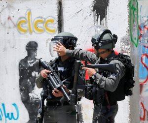 إسرائيل تنتهك الأجواء اللبنانية من جديد: منطاد.. وطائرات لجمع المعلومات