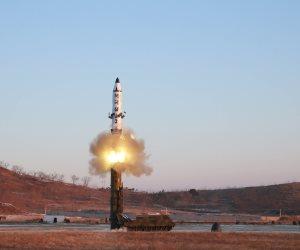رعب يجتاح العالم.. أين سيسقط صاروخ الصين الخارج عن السيطرة؟