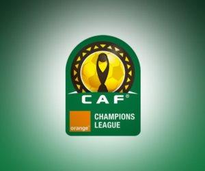 """ننشر خطاب """"كاف"""" بمقترحات استكمال مباريات دورى أبطال أفريقيا والكونفدرالية"""