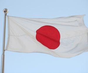 كوكب اليابان الشقيق.. نوفمبر يشهد انخفاض معدل البطالة  إلى 2.2%