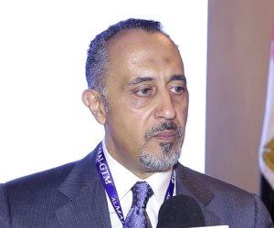 شبكشي: إنشاء جسر الملك «سلمان» للربط بين مصر والسعودية بتكلفة 7 مليار دولار