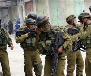 سلطات الاحتلال الإسرائيلية تطلق سراح الطفل كريم بعد تغريمه 5 آلاف شيكل
