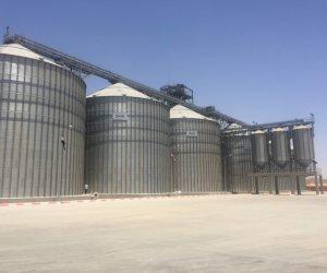 «المركزي للمحاسبات» يكشف عدم استخراج تراخيص إنشاء مخزن جمركي بصومعة سفاجا