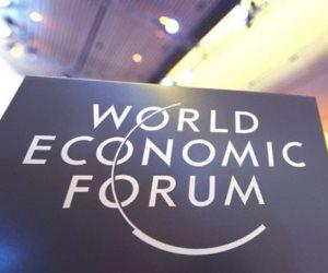 ماذا يعني تقدم مصر 15 مركزا في مؤشر التنافسية العالمية؟.. خبراء: الأهم تقليل معاناة المواطن