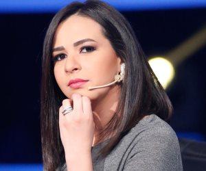 إيمى سمير غانم تكذب خبر مرضها بصورة على «الانستجرام»