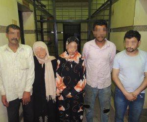 عائلة بلا قلب.. أب وزوجته وشقيقها يعذبون تلميذ ابتدائي حتى الموت بالسلام