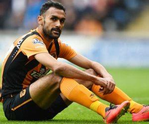 المحمدى يخوض 5 مباريات ودية مع هال سيتى قبل انطلاق الموسم الجديد