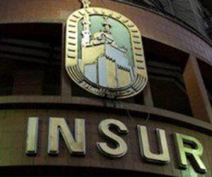 خبير اقتصادى: دخول بنوك مصرية ضمن لائحة أكبر 1000 مصرف يؤكد قوة القطاع المصرفى
