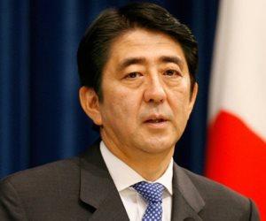 اليابان تطالب الأمم المتحدة بتكثيف الضغوط على كوريا الشمالية للتخلي عن برامج التسلح