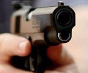 إصابة عامل بطلق ناري بسبب خلافات الجوار مع أبناء عمومته في سوهاج