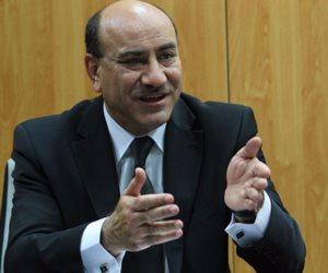 اليوم.. الحكم على هشام جنينة بسبب تصريحاته عن «سامي عنان»