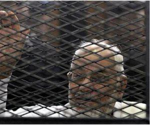 أنباء عن وفاة محمد مهدي عاكف مرشد الإخوان الأسبق