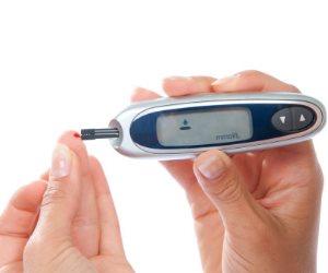 تعرف على ٥ نصائح لمرضى السكر من النوع الثاني