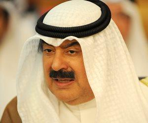 الكويت: العمل على استضافة مؤتمر إعادة إعمار العراق يسير بخطى مدروسة
