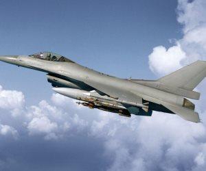 الجيش اللبنانى: 3 طائرات إسرائيلية اخترقت الأجواء اللبنانية