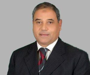 نائب باقتصادية البرلمان يسأل عن مصير الخريطة الاستثمارية لمصر