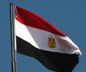 مصر على خريطة الطاقة العالمية 2030.. خفض كثافة استهلاك الطاقة وزيادة المساهمة في الناتج المحلي