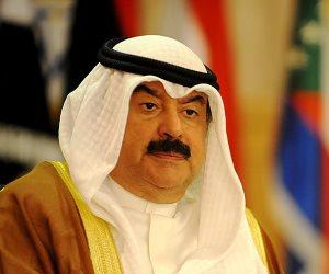 ماذا قالت الكويت عن دعوة فرنسا لعقد مؤتمر دولي للسلام بالشرق الأوسط؟