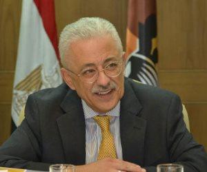 وزير التعليم تحدى شاومينج.. ووزيرة التضامن تفشل في حل أزمة تكافل وكرامة