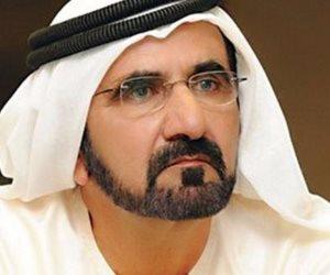 حاكم دبي وولي عهد أبو ظبي يفتتحان أفضل مركز للشباب في العالم
