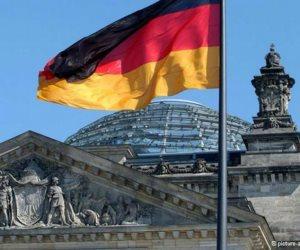 برلين: التحقيق فى واقعة إطلاق نار استهدفت سيارة لاعب كرة قدم ألماني تركي