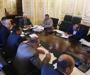«دينية البرلمان» تستبعد استدعاء شيخ الأزهر والبابا تواضروس لمناقشة الخطاب الديني
