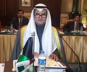 «نفط الكويت»: استمرار جهود السيطرة على حريق التسرب النفطى بمنطقة «المقوع»
