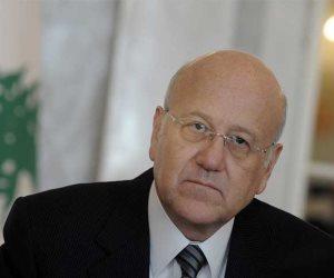 رئيس الوزراء اللبناني الأسبق: رئيس النواب يؤيد اعتماد النسبية في الانتخابات