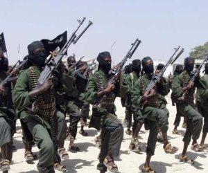19 قتيلا و30 جريحا فى هجوم مسلح فى الصومال