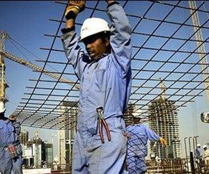 ثوثيق جرائم نظام تميم.. تقرير يفضح انتهاكات قطر ضد العمالة الأجنبية