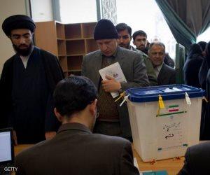 رؤساء إيران.. من يحكم طهران؟ (إنفوجراف)