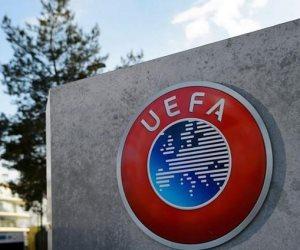 تركيا مهددة بسحب نهائى دوري أبطال أوروبا بسبب العدوان على سوريا