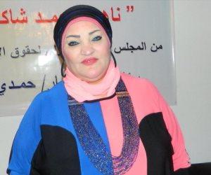 """""""نواب ونائبات قادمات"""": لقاء السيسي مع الحريري يؤكد دور مصر في المنطقة"""