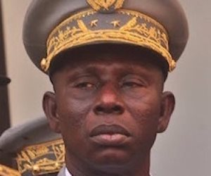 الأمم المتحدة: مقتل نحو 100 في أفريقيا الوسطى مع انتشار عنف الميليشيات