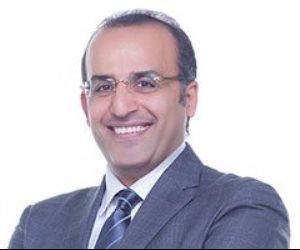 محمد شبانة: حل مشكلة مكافأة نهاية الخدمة للصحفيين بجريدة الشعب خلال أيام