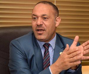 مساعد وزير الصحة: اكتشفنا مخالفات جسيمة بغرفة عمليات مستشفى شهيرة جدا وننتظر قرار الوزير