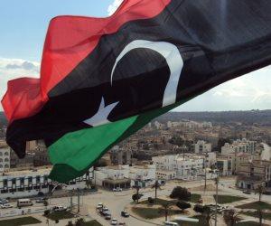 """""""الليبية للاستثمار"""" تناقش خطة عملها ومتابعة أصولها حول العالم"""