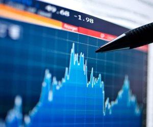 طفرة بكل المقاييس.. 40 رقما يتحدثون عن انجازات الاقتصاد المصري