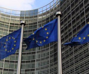 المفوضية الأوروبية تدعو إلى احترام النظام الدستوري الإسباني