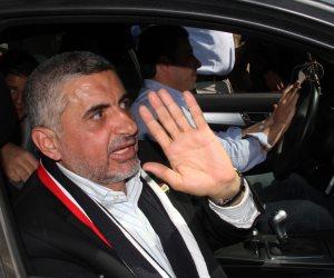 تزامنا مع محاكمة حسن مالك.. تعرف على جرائم رجل الأعمال الإخواني وعصابته