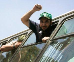 محكمة عسكرية بغزة تنهى محاكمة ثلاثة متهمين بقتل قيادى فى حماس