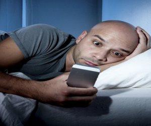 8 أضرار خطرة لقلة النوم تودي إلى الموت على المدى الطويل