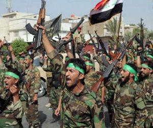 الشرطة الاتحادية: محاصرة الحويجة من 5 محاور