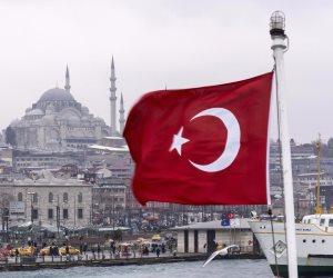 الاقتصاد التركي ينمو 5% في الربع الأول متجاوزًا التوقعات