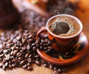 القهوة مش للكيف والمزاج الرائق وبس.. تعرفى على وصفة القهوة لإنقاص الوزن